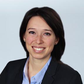 Laura Samson