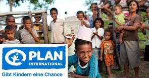 Sposorship-Plan-International