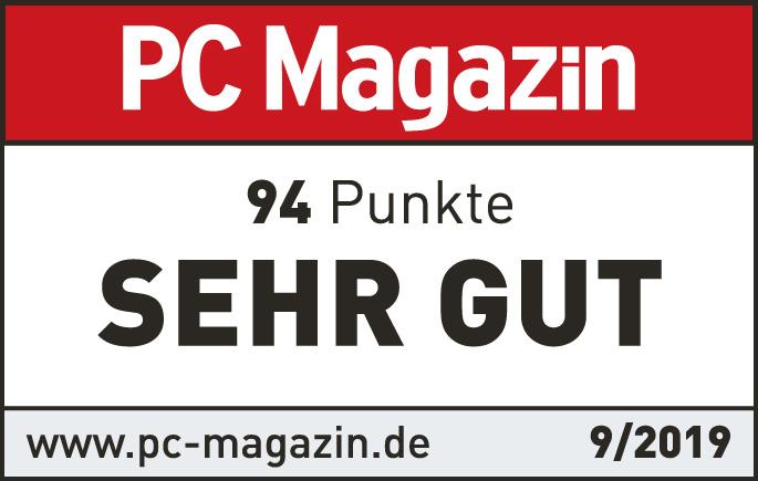 PCM-0218-very-good-gr