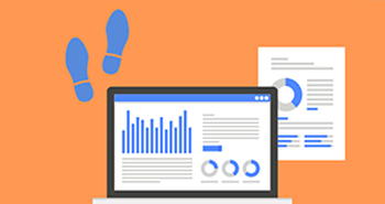 Guideline Reporting Tool