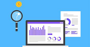 9 Vorteile Reporting Tool