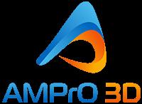 cloud kunde ampro 3d
