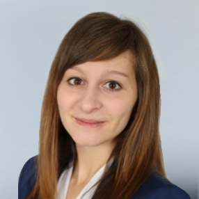 Xenia Kasatkin