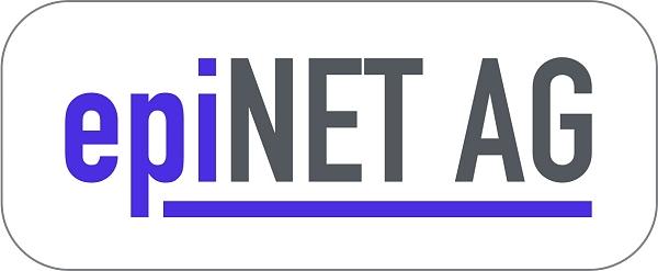Logo_600x247