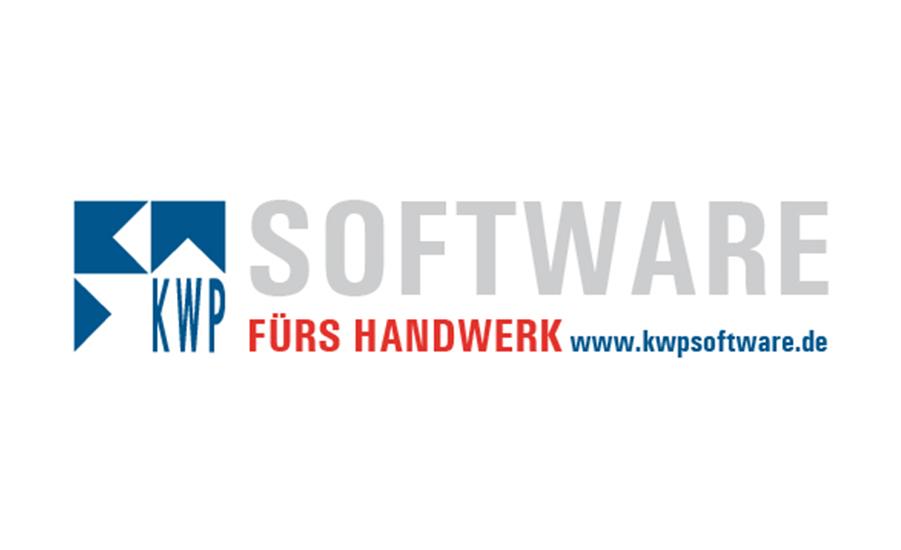 kwp software fürs handwerk