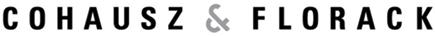 cohausz-florack-logo