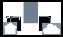 combit-crm-bereitstellung-lokal-cloud