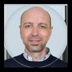 KMU Project Manager Oliver Schillinger