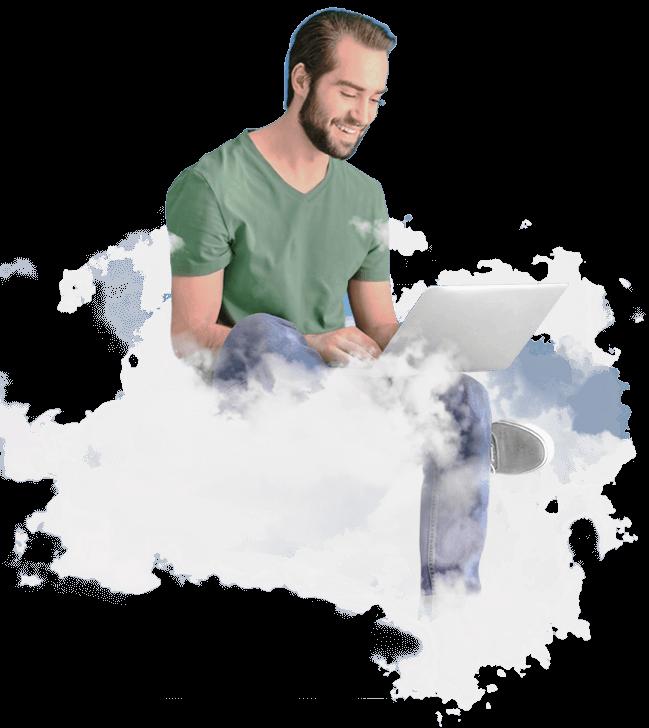 App in die Cloud mit List & Label 27