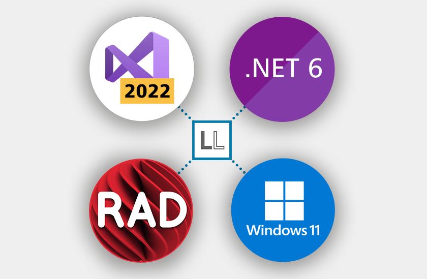 Betriebssysteme und Technologien