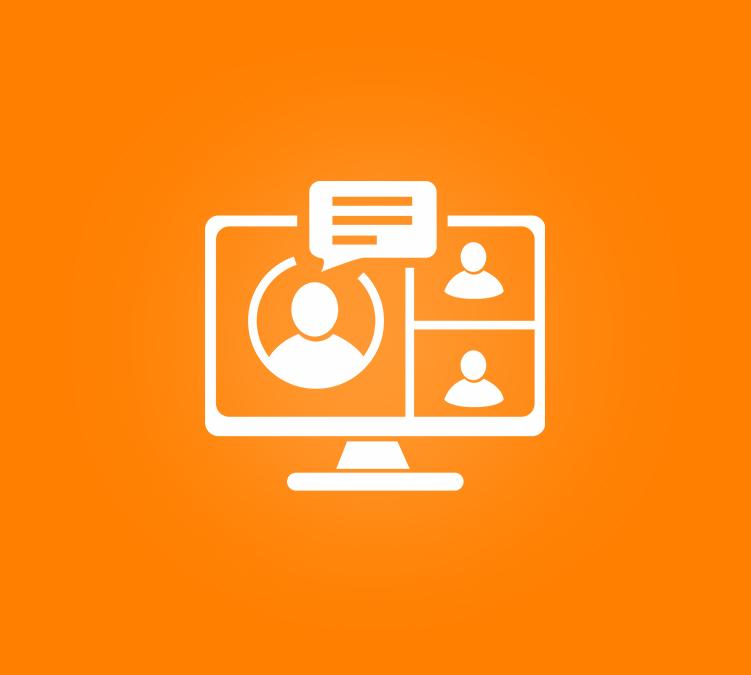 Web-Seminar 30.09.: Eine kundenzentrierte Sicht auf Ihre Dokumente mit combit CRM und DocuWare